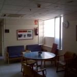 2 auditoria clinica