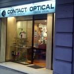 1 Contact Optical
