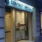 3 Contact Optical