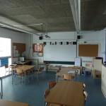 7- auditories escoles