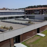 6-auditoria-la-roca