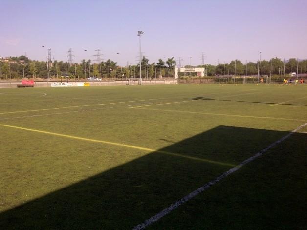 Auditories energètiques de 4 Complexes Esportius Municipals (CEM) per la Diputació de Barcelona