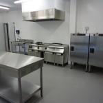 5-Cuina Centre atencio sanitaria Balaguer